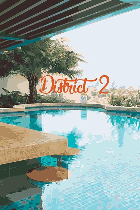 District 2, Ho Chi Minh City - MySaigonCity-1