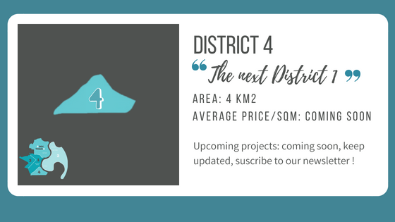 upcoming properties_district4