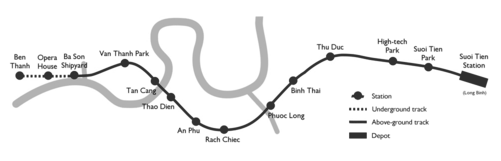 upcoming properties-mysaigoncity-hcmc-metro-map