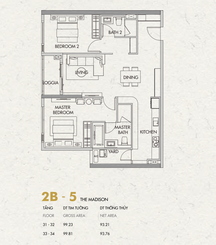 Gateway_floorplan_mysaigoncity