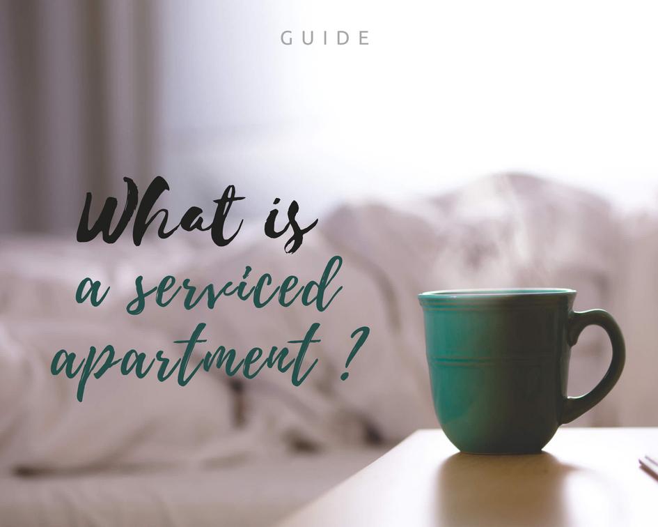 city-garden-saigon_serviced apartment