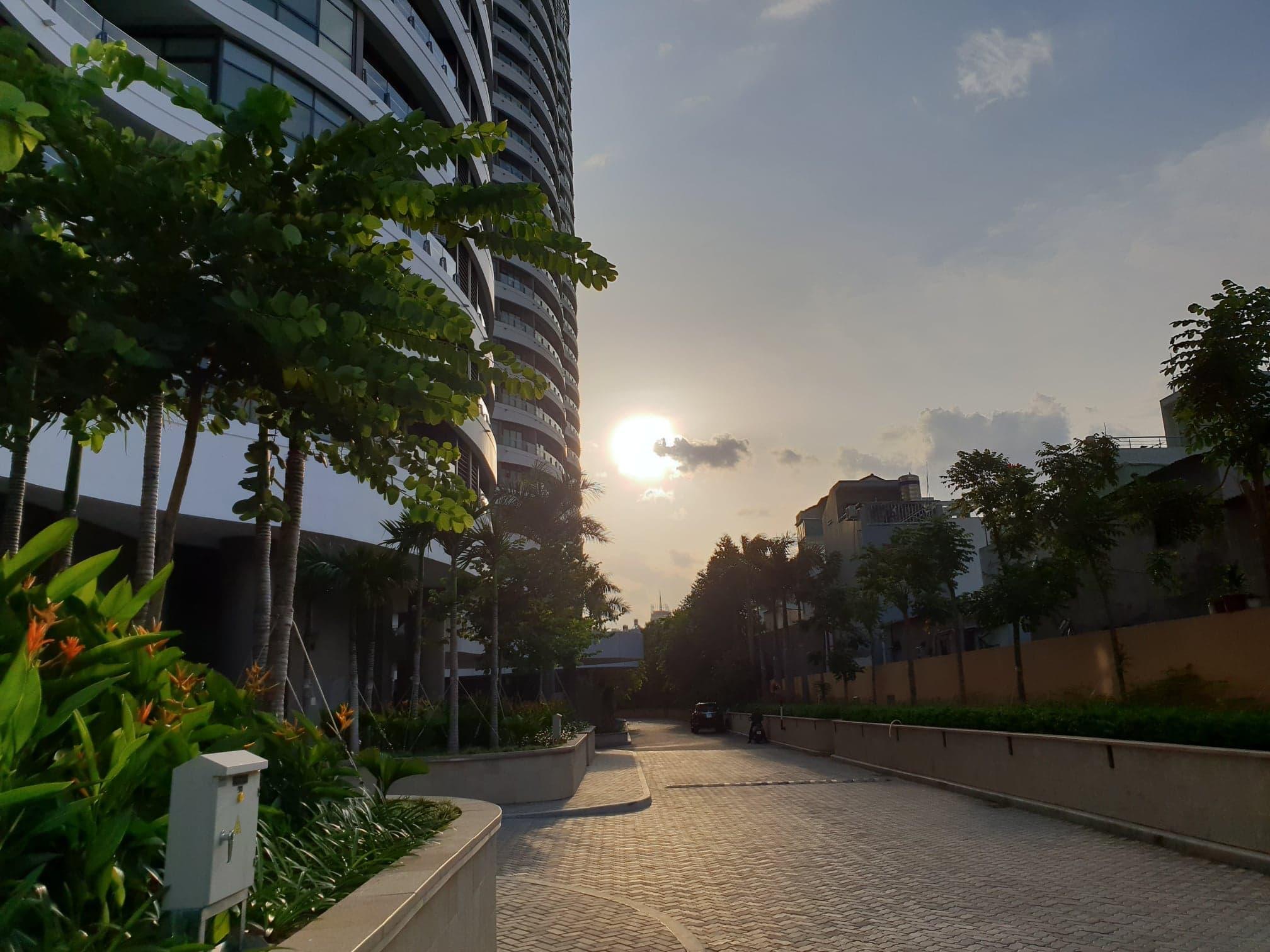 city-garden-view