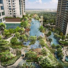 apartment-for-rent-estella-heights-district-2-hcmc-20180723105827