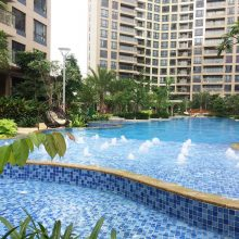 estella-heights-apartment-for-rent-district-2-hcmc-0001 20181015123106