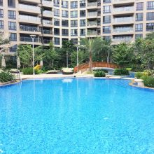 estella-heights-apartment-for-rent-district-2-hcmc-0003 20181015123056