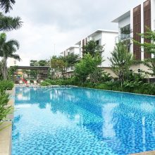house-compound-for-rent-palm-residence-palm-city-district-2-hcmc-0005 20181128145338