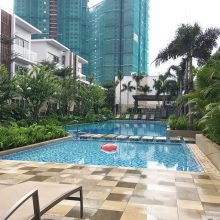 house-compound-for-rent-palm-residence-palm-city-district-2-hcmc-0007 20181128145640