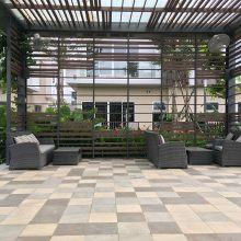 house-compound-for-rent-palm-residence-palm-city-district-2-hcmc-0023 20181128145618
