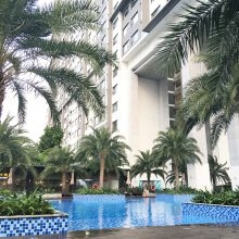 apartment-for-rent-new-city-district-2-hcmc