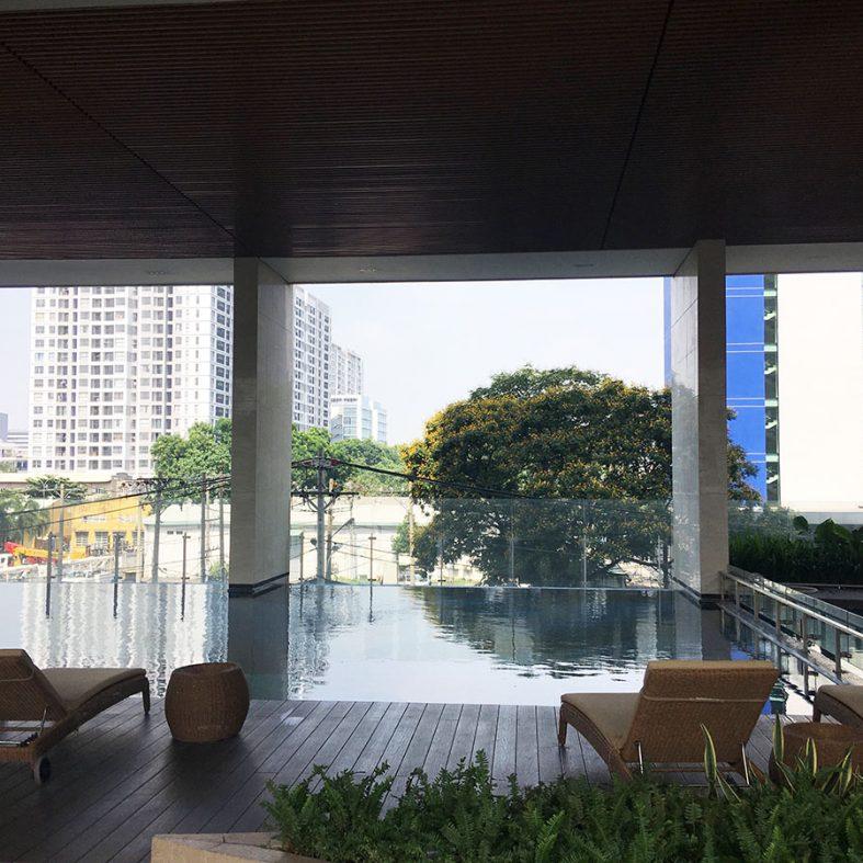 apartment-rent-the-botanica-00008
