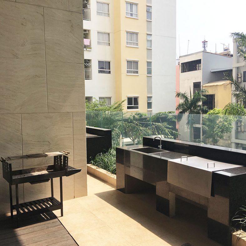 apartment-rent-the-botanica-00009