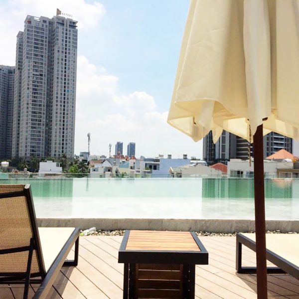 apartment-for-rent-apartment-for-rent-gateway-thao-dien-district-2-hcmc-31011900016