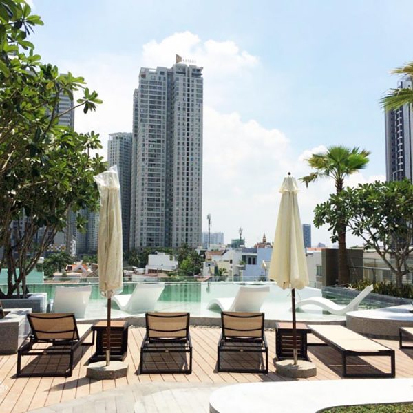 apartment-for-rent-apartment-for-rent-gateway-thao-dien-district-2-hcmc-31011900019