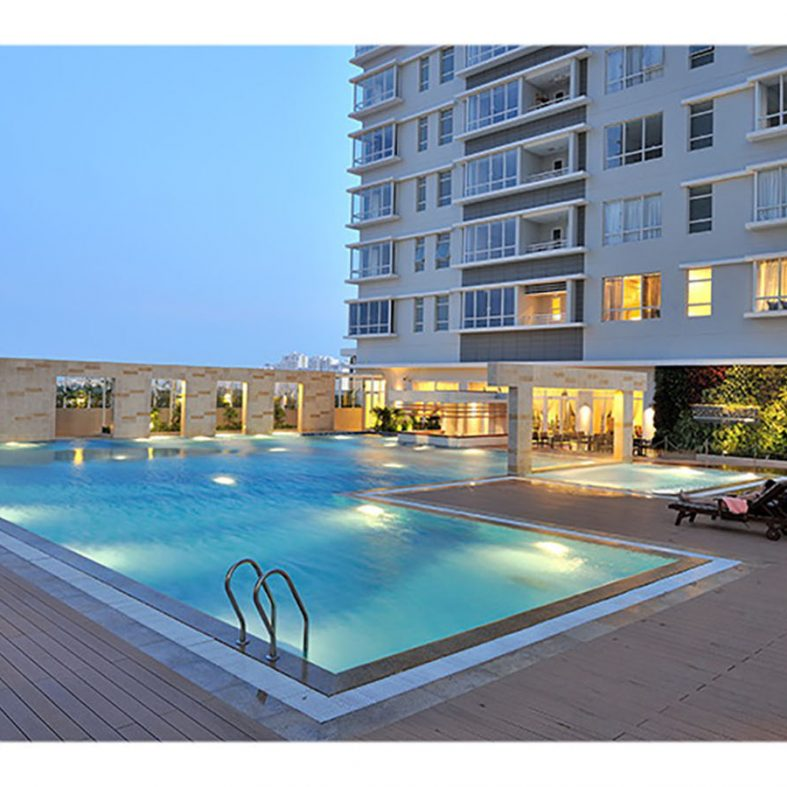 apartment-rent-sunrise-city-district-7-hcmc-5672000099