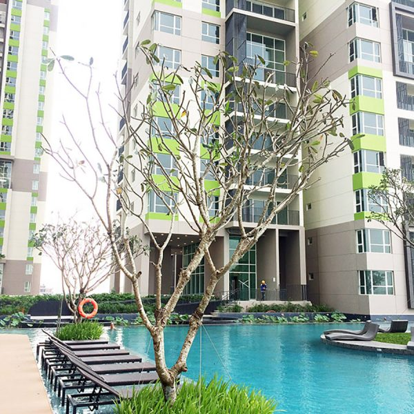 apartment-rent-vista-verde-district-2-hcmc-11021900034