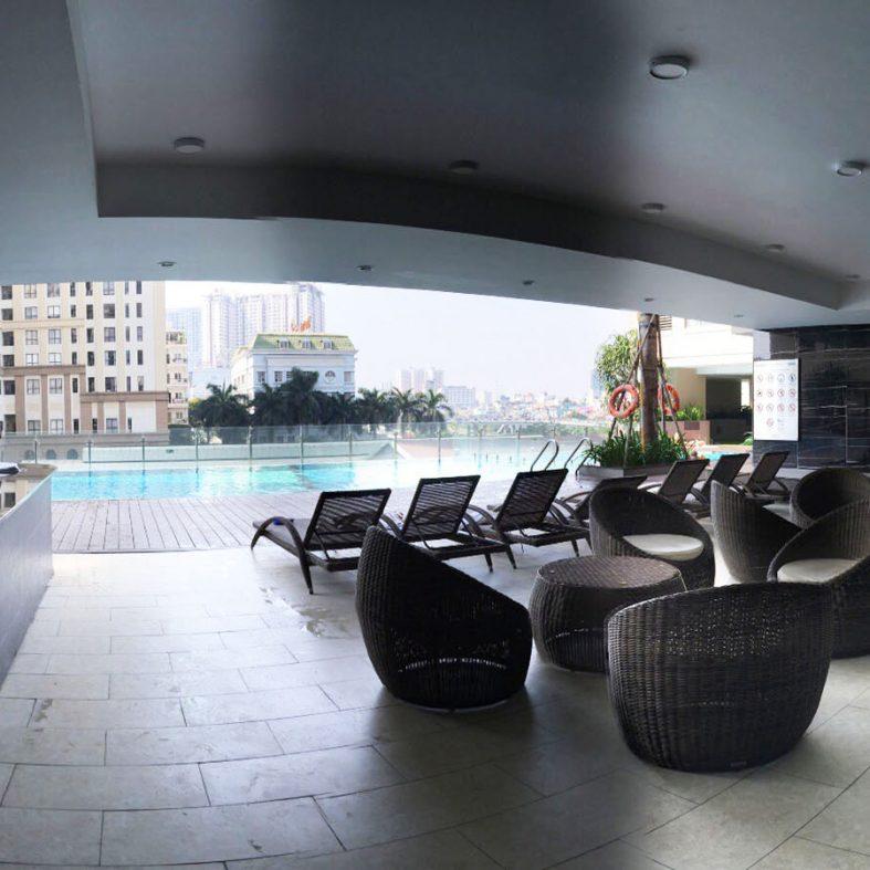 apartment-the-tresor-district-4-hcmc-12021900030