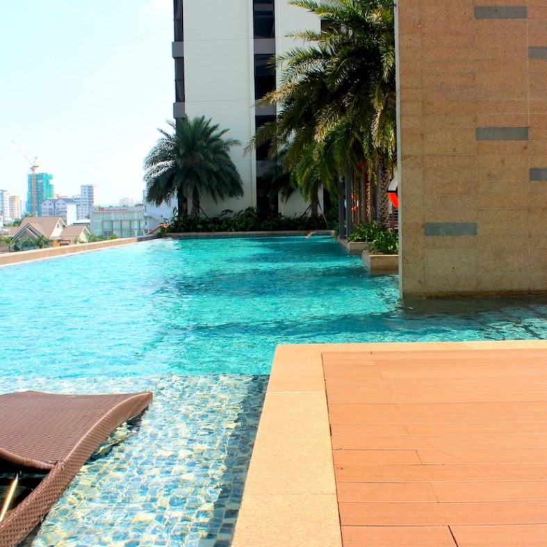 serviced-apartment-for-rent-thao-dien-district-2-hcmc-20181009081738