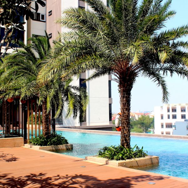 serviced-apartment-for-rent-thao-dien-district-2-hcmc-20181009081922