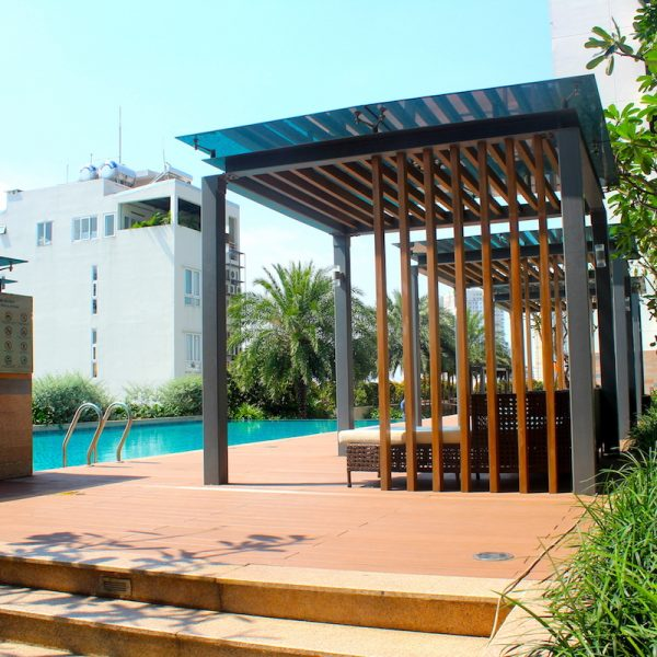 serviced-apartment-for-rent-thao-dien-district-2-hcmc-20181009081942