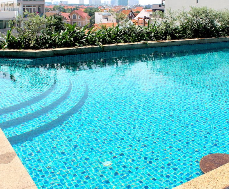 serviced-apartment-for-rent-thao-dien-district-2-hcmc-20181009082022
