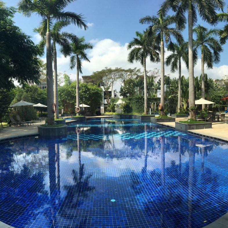 villa-rent-riviera-cove-district-9-hcmc-9900003