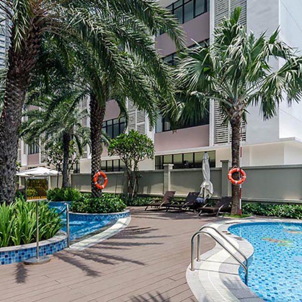 apartment-for-rent-vinhomes-central-park-binh-thanh-district-hcmc-27031900099