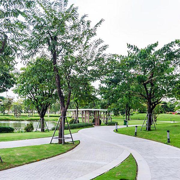 apartment-for-rent-vinhomes-central-park-binh-thanh-district-hcmc-27031900100