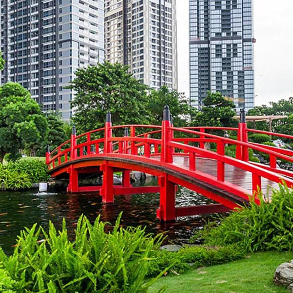 apartment-for-rent-vinhomes-central-park-binh-thanh-district-hcmc-27031900101