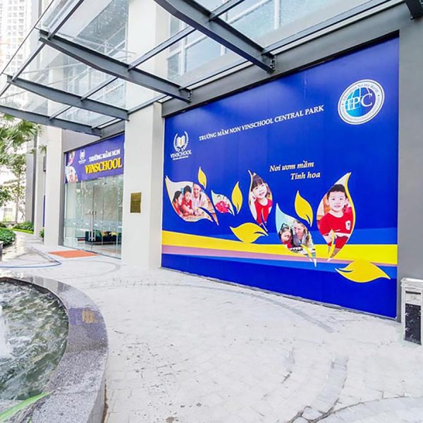 apartment-for-rent-vinhomes-central-park-binh-thanh-district-hcmc-27031900102