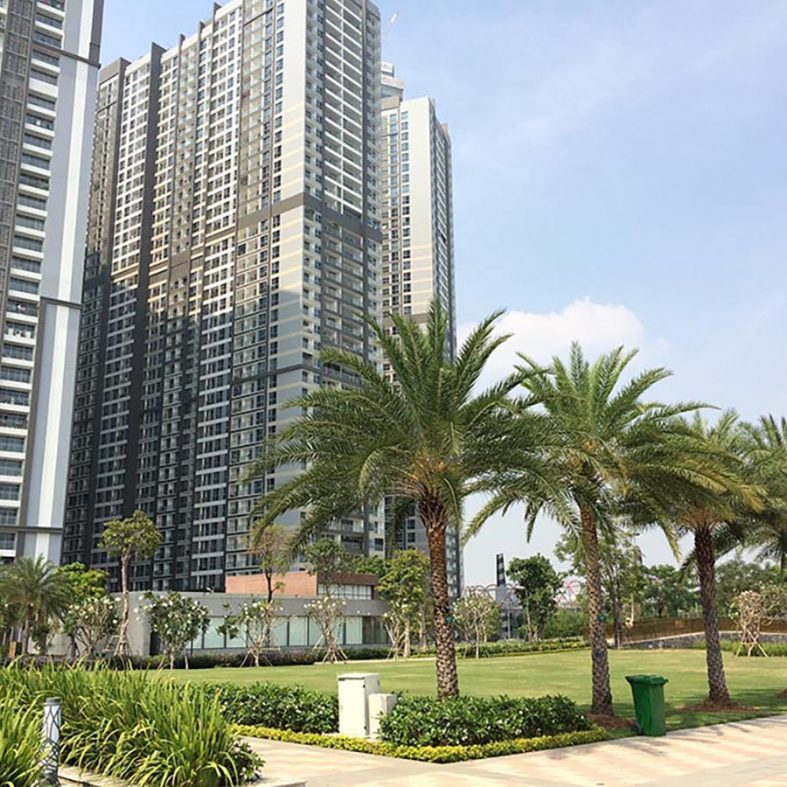 apartment-for-rent-vinhomes-central-park-binh-thanh-district-hcmc-27031900104