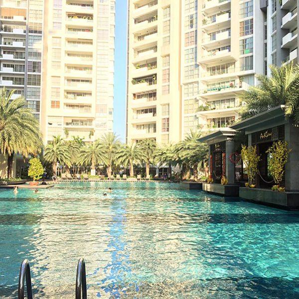 apartment-for-rent-the-estella-building-district-2-hcmc-00001