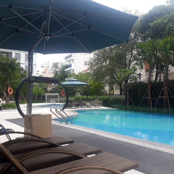 apartment-rent-botanica-premier-building-tan-binh-district-hcmc-00003