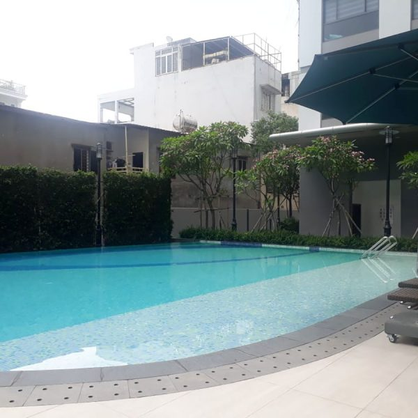 apartment-rent-botanica-premier-building-tan-binh-district-hcmc-00005