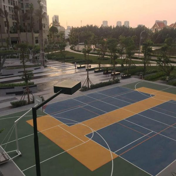 apartment-for-rent-masteri-thao-dien-building-district-2-hcmc-00001