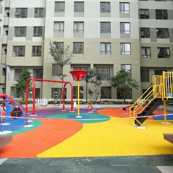 apartment-for-rent-masteri-thao-dien-building-district-2-hcmc-00003
