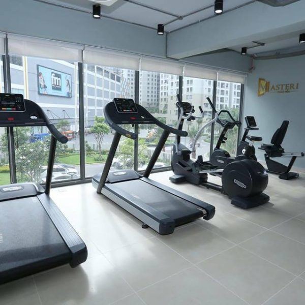 apartment-for-rent-masteri-thao-dien-building-district-2-hcmc-00005