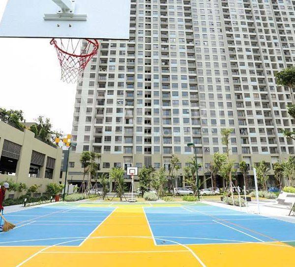 apartment-for-rent-masteri-thao-dien-building-district-2-hcmc-00006