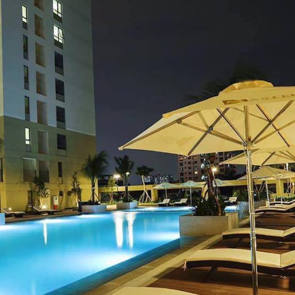 apartment-for-rent-masteri-thao-dien-building-district-2-hcmc-00009