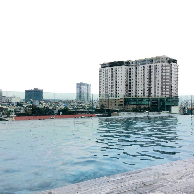 apartment-for-rent-millenium-building-district-4-hcmc