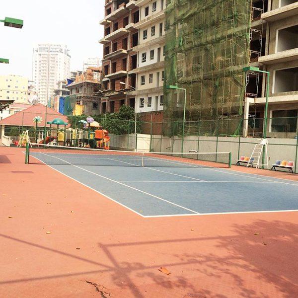 apartment-for-rent-rivergarden-building-thao-dien-district-2-hcmc-00001