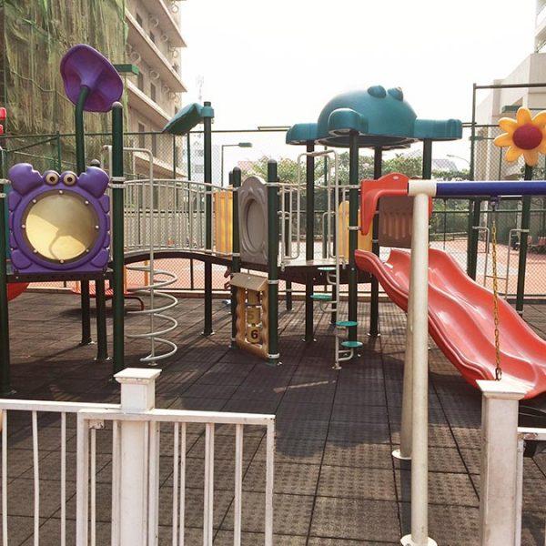 apartment-for-rent-rivergarden-building-thao-dien-district-2-hcmc-00002