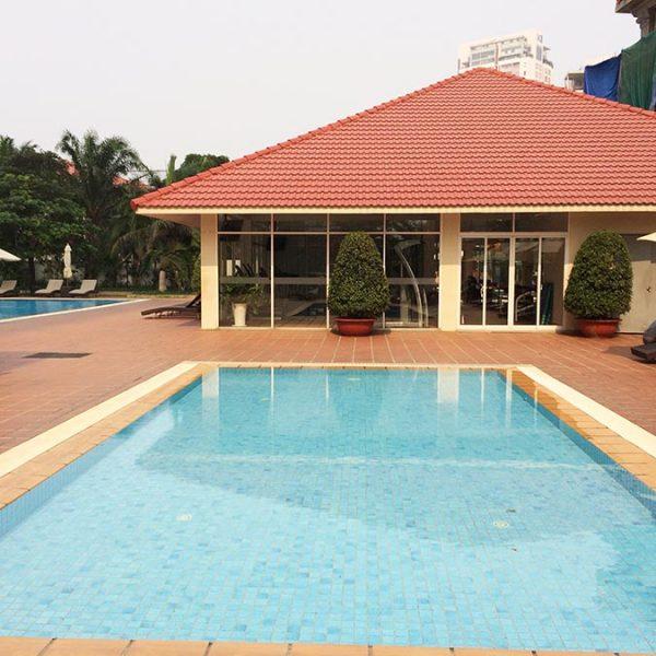 apartment-for-rent-rivergarden-building-thao-dien-district-2-hcmc-00003