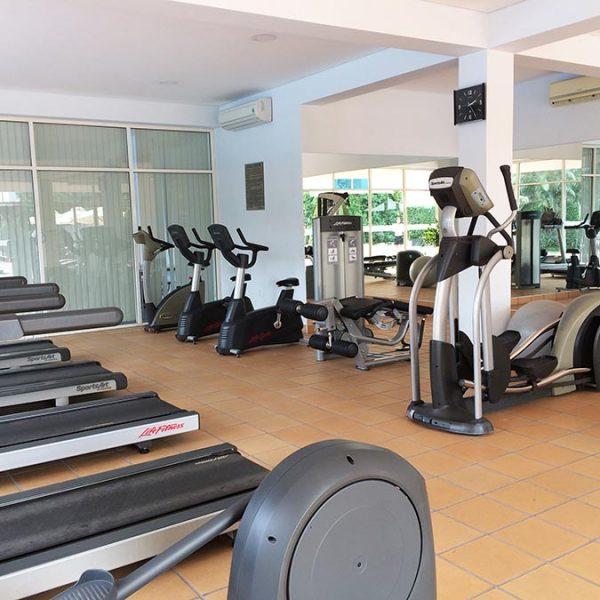 apartment-for-rent-rivergarden-building-thao-dien-district-2-hcmc-00005