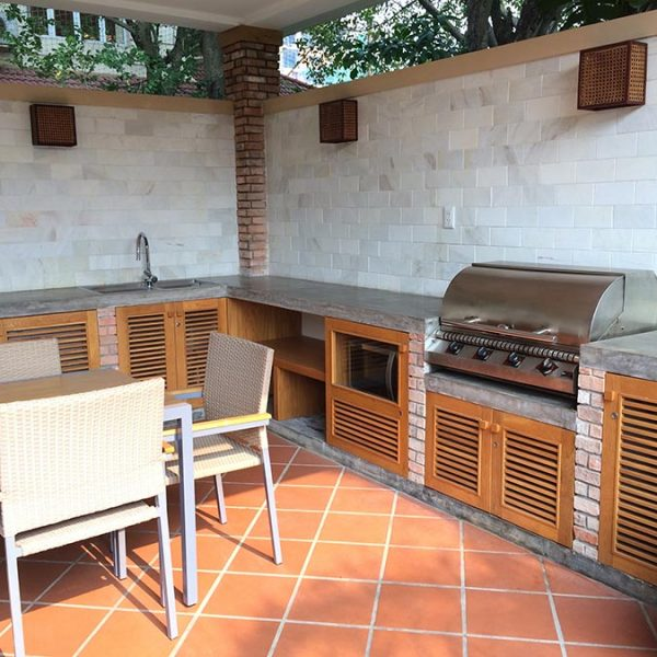 apartment-for-rent-rivergarden-building-thao-dien-district-2-hcmc-00006