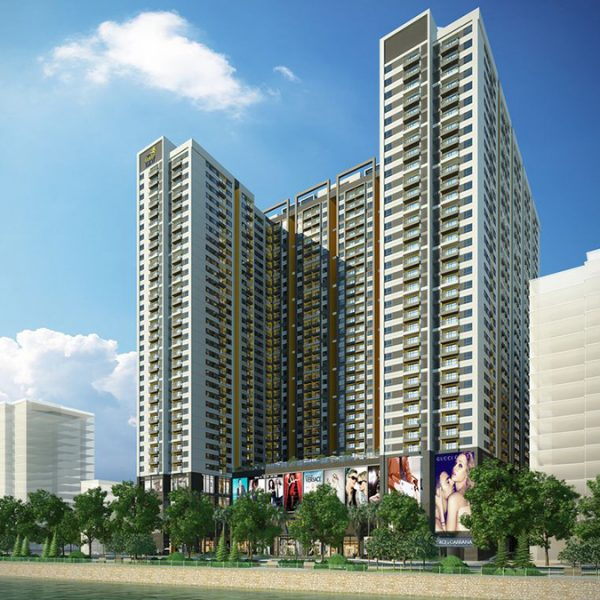 apartment-for-rent-the-gold-view-building-district-4-hcmc-001