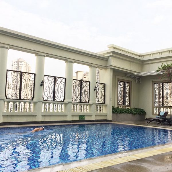 apartment-for-rent-the-manor-building-binh-thanh-district-hcmc-00001