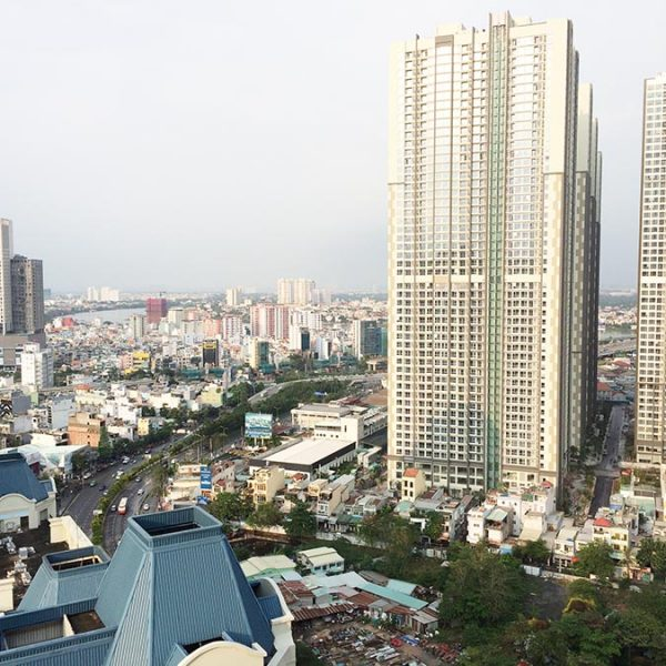 apartment-for-rent-the-manor-building-binh-thanh-district-hcmc-00002