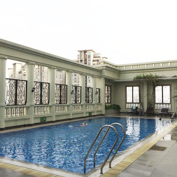 apartment-for-rent-the-manor-building-binh-thanh-district-hcmc-00003