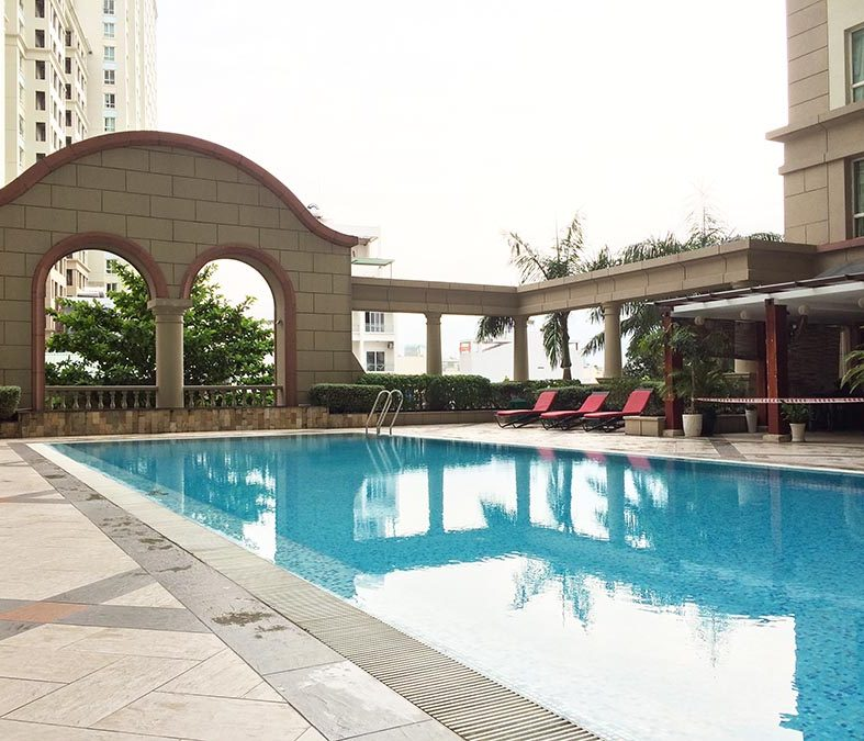 apartment-for-rent-the-manor-building-binh-thanh-district-hcmc-00004