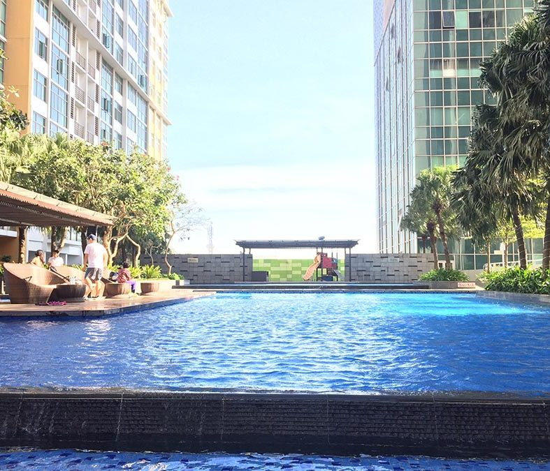 apartment-for-rent-the-vista-building-district-2-hcmc-00001